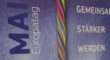 2012_05_wiener_stadtfest_eu_02