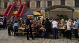 2012_05_wiener_stadtfest_eu_03
