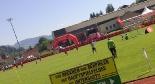 2012_06_cocacola_fussballcup_02