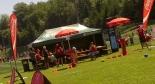 2012_06_cocacola_fussballcup_03