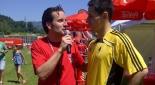 2012_06_cocacola_fussballcup_04