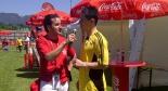 2012_06_cocacola_fussballcup_05