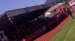2012_06_cocacola_fussballcup_07
