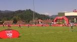 2012_06_cocacola_fussballcup_08