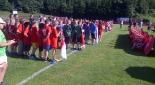 2012_06_cocacola_fussballcup_09