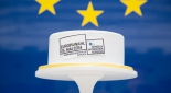 EU Torte
