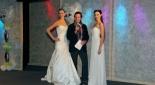 Philipp Pertl und Models