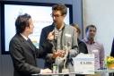 """Philipp Pertl im Gespräch mit Philipp Sonnleitner von """"Mikme GmbH"""""""