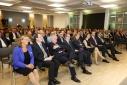 Mercur '15 Verleihung am wko campus wien