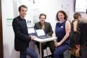 "Das Team der ""XYLEM Technologies"", Kontaktperson: Dr. Stefan Fenz"