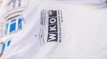 T-Shirt der WKO