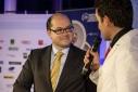 Philipp Pertl im Gespräch mit  Mag. Roland Punzengruber (Hyundai Österreich)