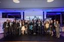 Alle Gewinner des i2b-Business Wettbewerbs 2015