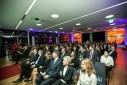 """Die Verleihung des """"i2b-Business Wettbewerbs"""""""