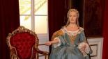 Wachsfigur der Maria Theresia - Quelle: https://www2.madametussauds.com/vienna/de/themenbereiche/geschichte/maria-theresia/