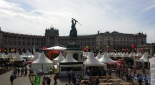 Heldenplatz