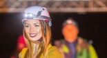Wintersport Mode für Frauen