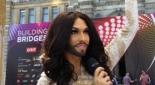 Conchita in wachs