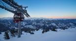 Zell, Übergangsjoch - Quelle: https://www.zillertalarena.com/de/zell/winter/zillertal-arena_skigebiets-infos.html