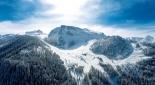 Gerlossteinwand - Quelle: https://www.zillertalarena.com/de/zell/winter/zillertal-arena_skigebiets-infos.html