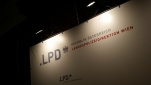LPD - Landespolizeidirektion