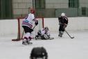 Eishockeywettberwerb
