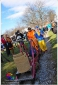2016_03_DraisinenrennenAuswahl_36.jpg
