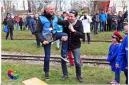 2016_03_DraisinenrennenAuswahl_44.jpg