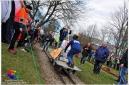 2016_03_DraisinenrennenAuswahl_52.jpg