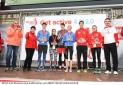 Gewinner des getactive-run 2016