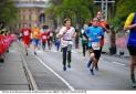 Get active-run 2016