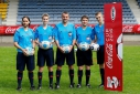 CCC 2016 Steiermark