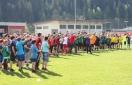 CCC 2016 Tirol