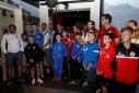 CCC2016 - Auslosung für das Bundesfinale in Wien