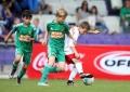 CCC2016 - Bundesfinale in Wien