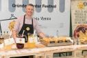 GründerCenterFestival der Ersten Bank - Nata Vienna