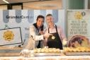 GründerCenterFestival der Ersten Bank - Philipp Pertl mit Nata Vienna Inhaber