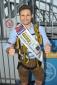 1.WienerTrachtenbungee - Mister Austria Fabian Kitzweger