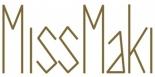 MissMaki-Logo