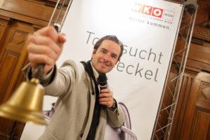 wkw - Topf sucht Deckel - Stubenring 2015 - florian wieser -